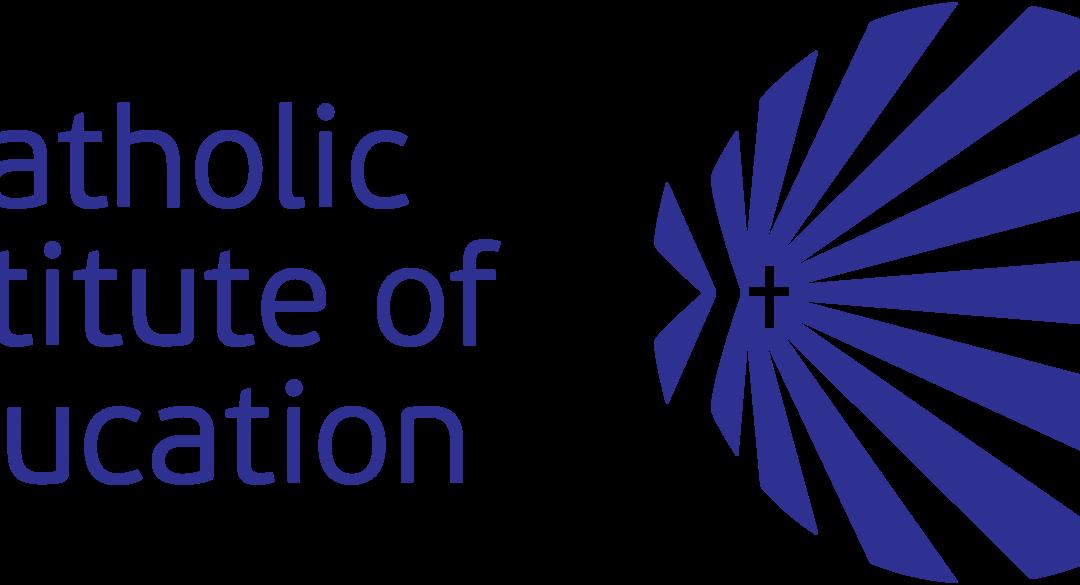 Catholic Schools Proprietors' Association