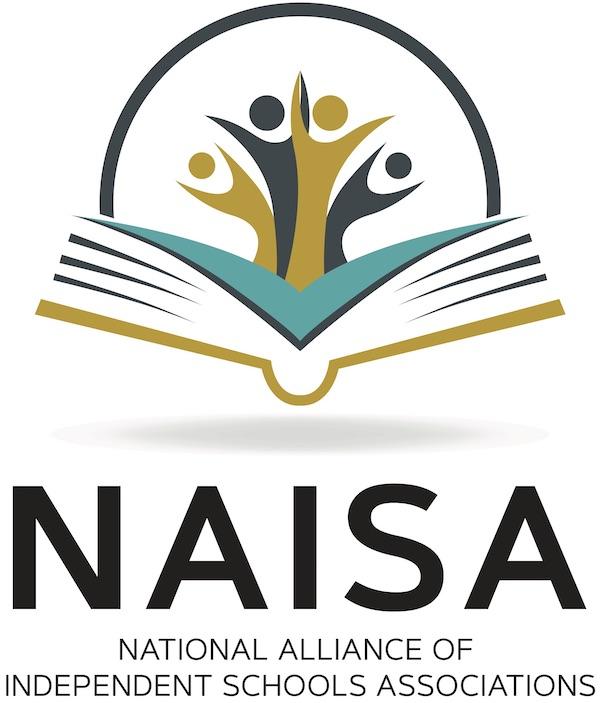 Naisa