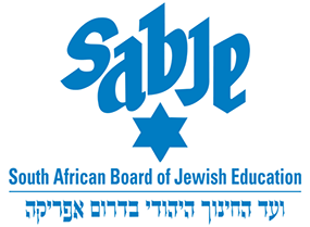 South African Board of Jewish Education