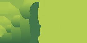 South African Montessori Association