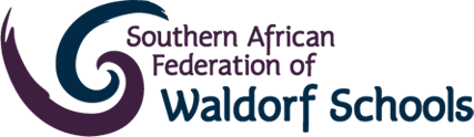 Federation of Waldorf Schools in Southern Africa